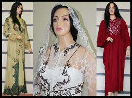 Arrayyan Collection